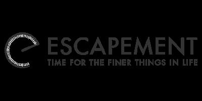 Escapement Magazine