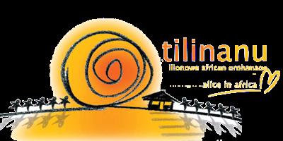Tilinanu