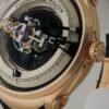 Vianney Halter Deep Space Tourbillon Pink Gold WD