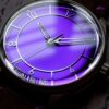 SARTORY BILLARD SB04 HOROPHILE LIMITED EDITION REVIEW
