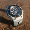 LINDE WERDELIN OKTOPUS MOONLITE LIMITED EDITION REVIEW