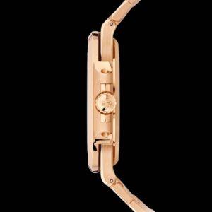 Nautilus Gold 5711-1R-001