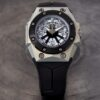 LINDE WERDELIN OKTOPUS BLUE SEA LIMITED EDITION REVIEW