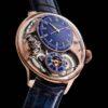 CU29 BY ALCHEMISTS (Blue Lapis Lazuli)
