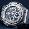 LINDE WERDELIN SPIDOSPEED ARKTIS LIMITED EDITION REVIEW