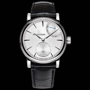 CHWARZ ETIENNE ROMA POWER RESERVE – Ref. WRO16MS24SS01AA
