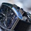 VICENTERRA GMT 3 REVIEW