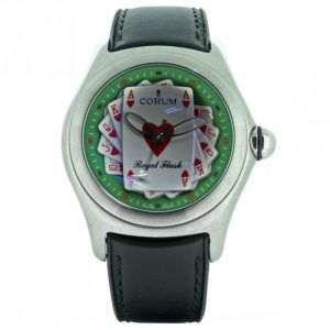 corum-heritage-bubble-stainless-steel-royal-flush-p4593-8236_zoom